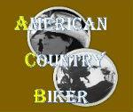 http://americancountrybiker.wifeo.com/images/l/log/LOGO-ACB.jpg